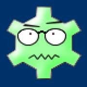 ihatevirus