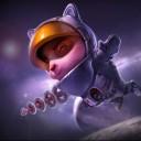 InZaNexD2k's avatar