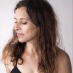 Profile picture of Anna Laurita