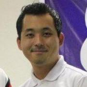 Hugo Nomura