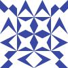 Aba425d320a852c2c13a4555146ed21d?d=identicon&s=100&r=pg