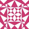 Abaa451e2b93ad55c9ff5107be30b5a1?d=identicon&s=100&r=pg