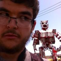 Kevin F Smith profile picture