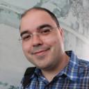 Miguel Pardal