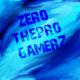 ZTPGZ's avatar