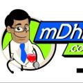 mDhil