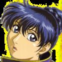 waltikon-avatar