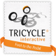 Profile picture of tricycleinteractive