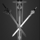 ANZL's avatar