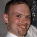Robert Durgin