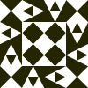 Abc794efb883cc4874eb6c3cf719f8f6?d=identicon&s=100&r=pg
