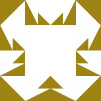 VAGGKALL1
