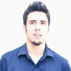 Vitor Visconti's avatar