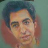 محمدرضا کیانی
