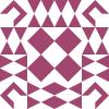 Abcf69d89a7d3ae757d285c526f80cc3?d=identicon&s=100&r=pg