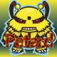 Petard6