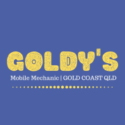 Goldy's Mobile Mechanic's avatar