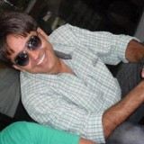 Profile picture of Hemant Arora