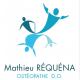 Mathieu Requena
