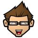 scottgreenup's avatar