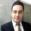 Sameh Sharaf