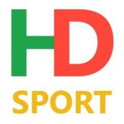 Hido Sport's avatar