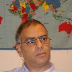Profile picture of merzakabderrahim