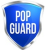 Profile picture of Pop Guard