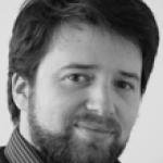 Fabrice Nordmann