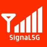 الصورة الرمزية Signal5G