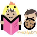 Profile picture of mymommyology