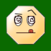 Profile photo of orlandoegg