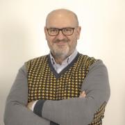 Massimo Manoni