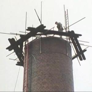 Profile photo of John Grant