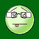 Franz Hornung Contact options for registered users 's Avatar (by Gravatar)