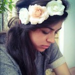 Photo de Profil de Deborah