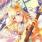 poiichi_creame avatar