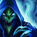 Shiryd's avatar
