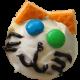 Ben Lubar's avatar