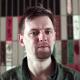 Neil Puttick avatar