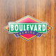 Profile picture of boulevard