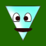 Profile picture of inetryconydot