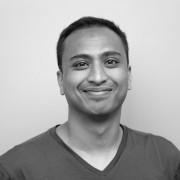 John Kodumal's avatar