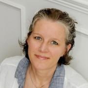 Rachel Van Tassel's avatar