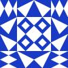 Ac455db9e0ceb7754b1758e730c91da6?d=identicon&s=100&r=pg