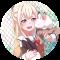 Bushido avatar