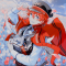 bublegummii avatar