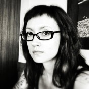 Sarah Wefald