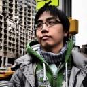 Joseph Lin