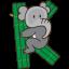 koalephant/debian10-i386
